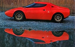 Bertone_Lancia_Stratos_HF_prototype_coupe_3