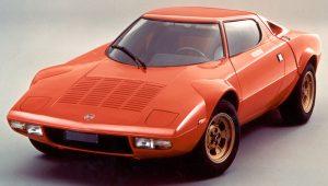 Bertone_Lancia_Stratos_HF_prototype_coupe_4