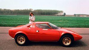 Bertone_Lancia_Stratos_HF_prototype_coupe_5