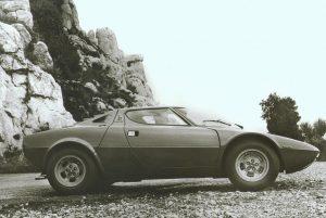 Bertone_Lancia_Stratos_HF_prototype_coupe_6
