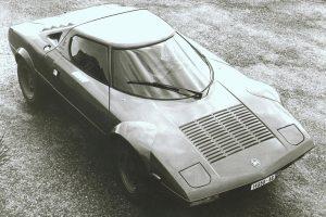 Bertone_Lancia_Stratos_HF_prototype_coupe_7