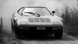 Bertone_Lancia_Stratos_HF_prototype_coupe_8