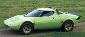 Bertone_Lancia_Stratos_HF_prototype_coupe_9