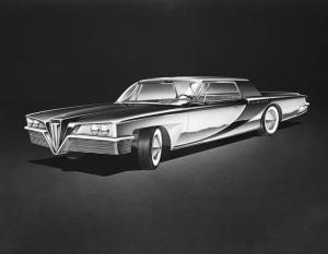 Brooks-Stevens-Olin-Aluminum-Scimitar-1958-2-Door-01
