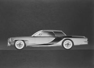 Brooks-Stevens-Olin-Aluminum-Scimitar-1958-2-Door-02