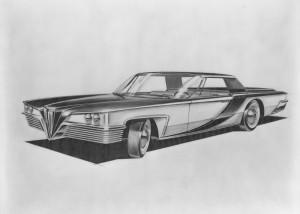 Brooks-Stevens-Olin-Aluminum-Scimitar-1958-2-Door-03