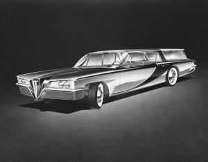 Brooks-Stevens-Olin-Aluminum-Scimitar-1958-Station-Sedan-01