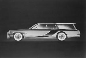 Brooks-Stevens-Olin-Aluminum-Scimitar-1958-Station-Sedan-02