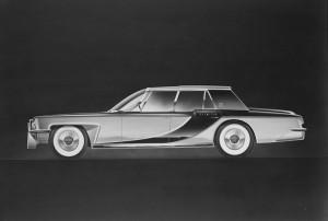 Brooks-Stevens-Olin-Aluminum-Scimitar-1958-Town-Car-Phaeton-02