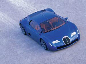 Bugatti-EB-18-3-Chiron-Top-Front-1280x960