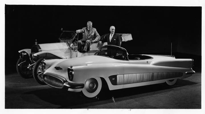 http://oldconceptcars.com/wp-content/uploads/Buick_Experimental_Show_Car_XP-300_05.jpg
