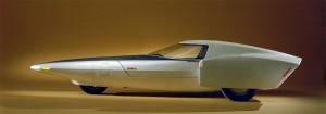 Chevrolet_Astro-III_01