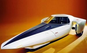 Chevrolet_Astro-III_02