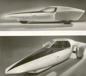 Chevrolet_Astro_III_Experimental_Car_02