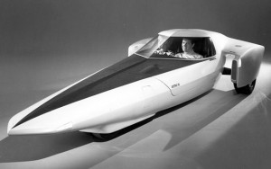 Chevrolet_Astro_III_Experimental_Car_06