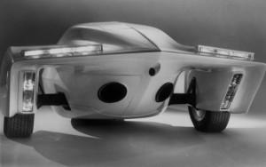 Chevrolet_Astro_III_Experimental_Car_07