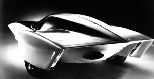 Chevrolet_Astro_III_Experimental_Car_10