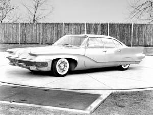 Chrysler_Imperial_D'Elegance_Concept_01