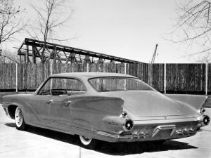Chrysler_Imperial_D'Elegance_Concept_02