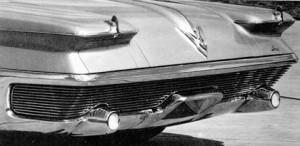Chrysler_Imperial_D'Elegance_Concept_04