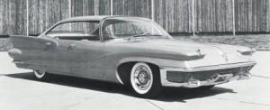 Chrysler_Imperial_D'Elegance_Concept_05