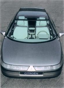 Citroen-Eole-4