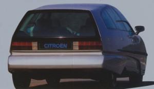 Citroen-Eole-9