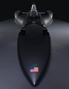 DeltaWing_Racing_Car_front