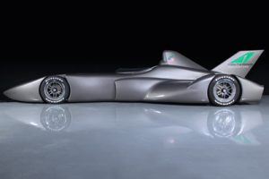 DeltaWing_Racing_Car_side