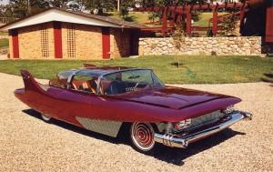 Di-Dia-150-Bobby-Darrin-Dream-Car-1960-01