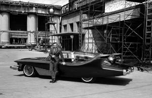 Di-Dia-150-Bobby-Darrin-Dream-Car-1960-02