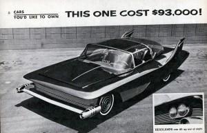 Di-Dia-150-Bobby-Darrin-Dream-Car-1960-03