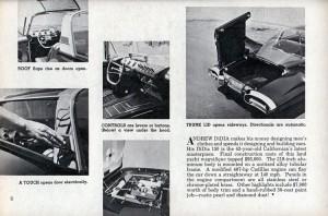 Di-Dia-150-Bobby-Darrin-Dream-Car-1960-04