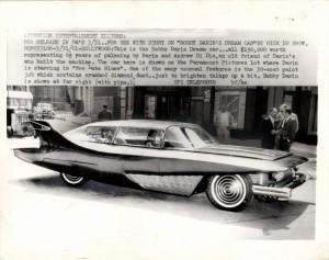 Di-Dia-150-Bobby-Darrin-Dream-Car-1960-05
