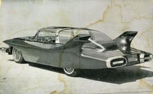 Di-Dia-150-Bobby-Darrin-Dream-Car-1960-06