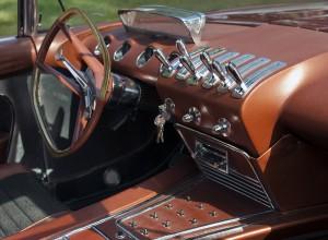 Di-Dia-150-Bobby-Darrin-Dream-Car-1960-Interior-01