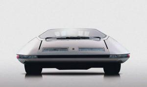 Ferrari-Modulo-10
