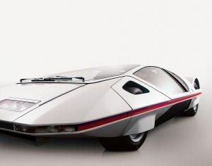 Ferrari-Modulo-11