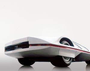 Ferrari-Modulo-12