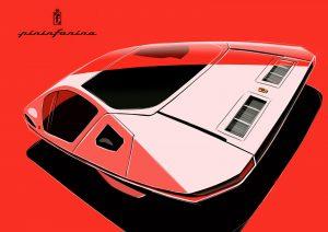 Ferrari-Modulo-7