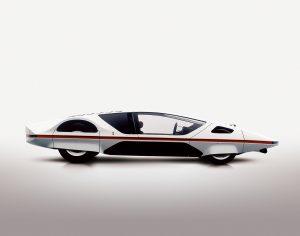 Ferrari-Modulo-9