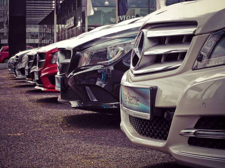 Find the Best-Rated Car Transport Companies to Ship Your Car
