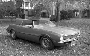 Ford_Maverick_Estate_Coupe_1