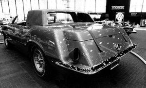 Ford_Maverick_Estate_Coupe_10