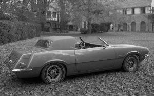 Ford_Maverick_Estate_Coupe_2