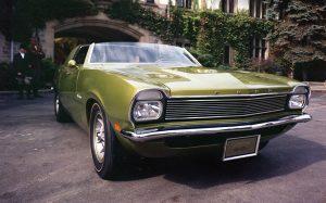 Ford_Maverick_Estate_Coupe_6