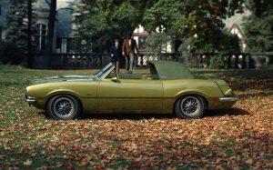 Ford_Maverick_Estate_Coupe_7