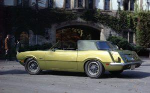 Ford_Maverick_Estate_Coupe_8