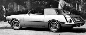 Ford_Maverick_Estate_Coupe_9