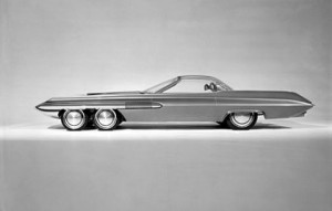 Ford_Seattle_ite_XXI_6